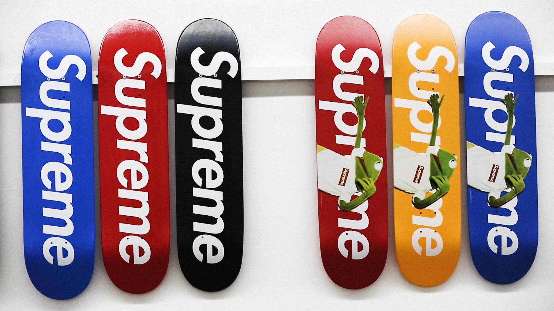 Resultado de imagem para skate deck  supreme wallpaper