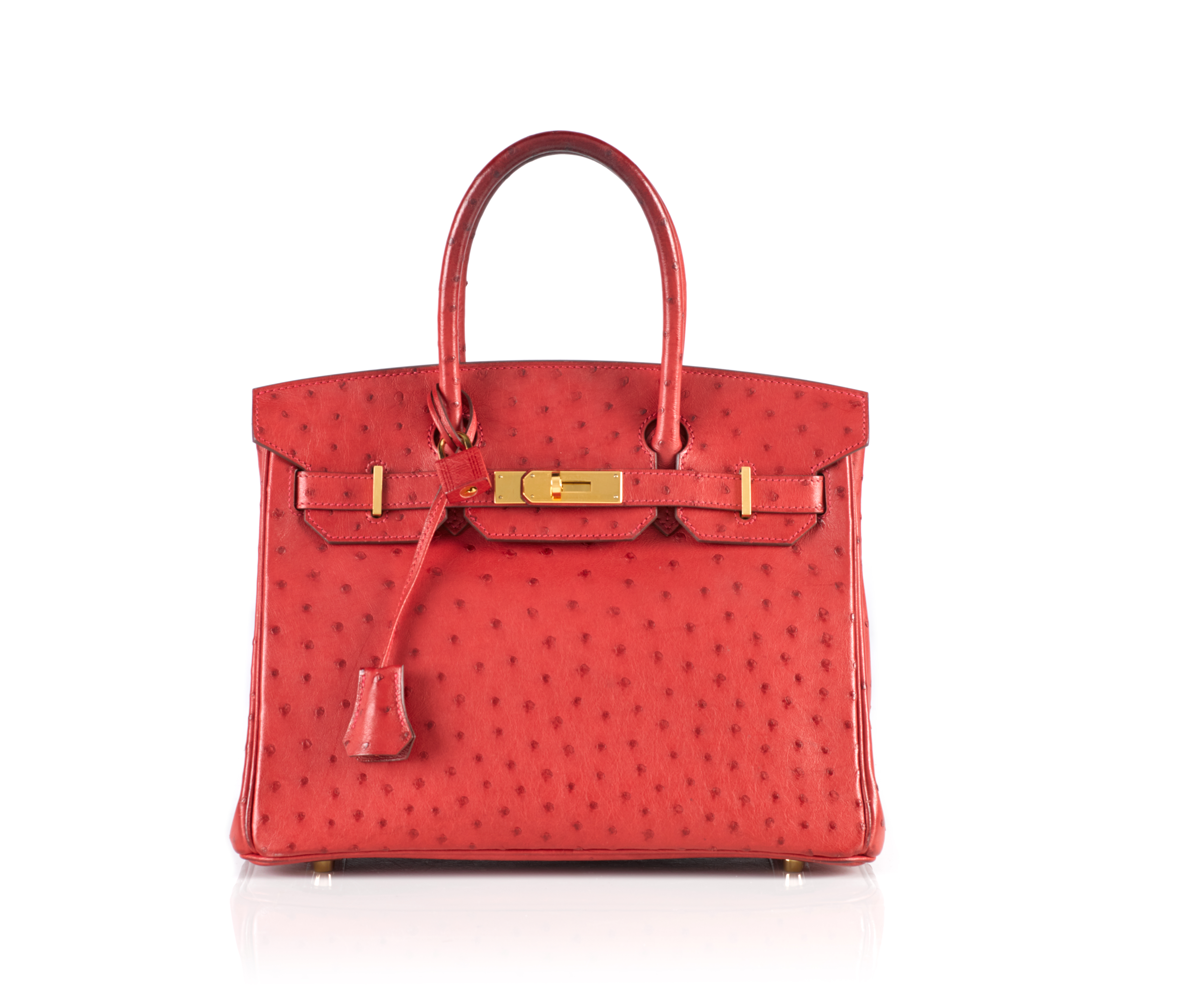 c21ac583fa6 The Enduring Style of Hermès