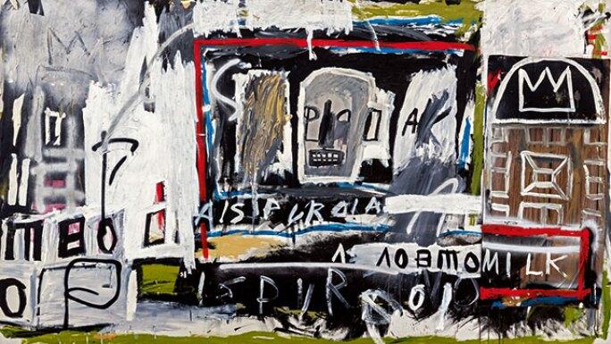 basquiat-newyork-recirc-700l18022-9bzk2.jpg