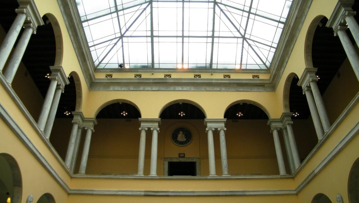 Walters Interior 2.jpg