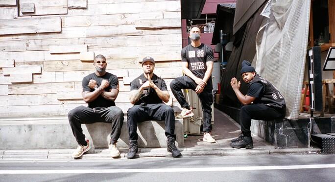 ghetto-gastro-collective-new-york.jpg