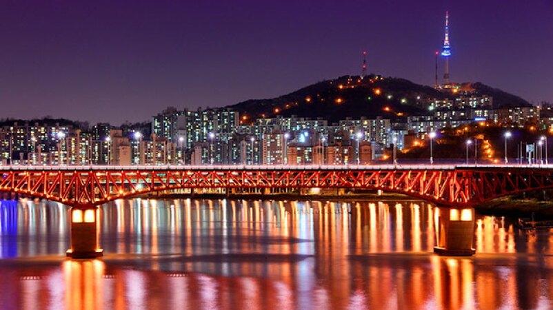 seoul-location.jpg