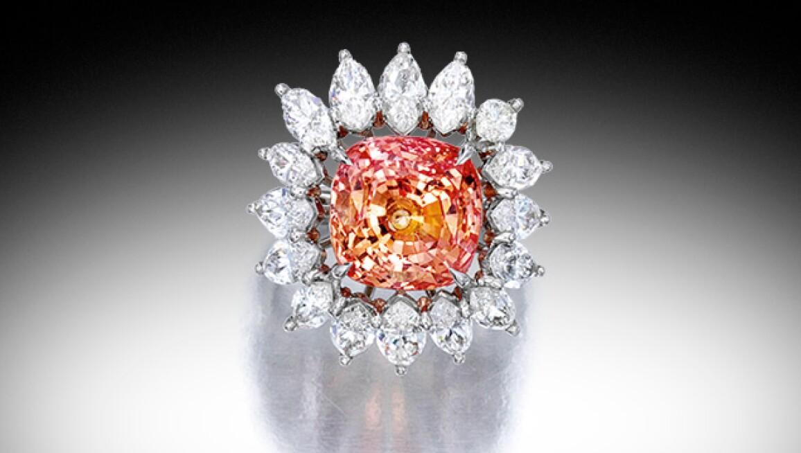 jewels1-recirccover-slideshow-640x360.jpg