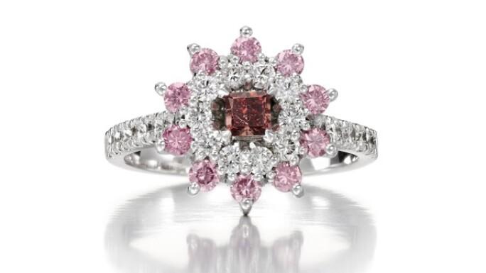 red-diamond-recirc.jpg