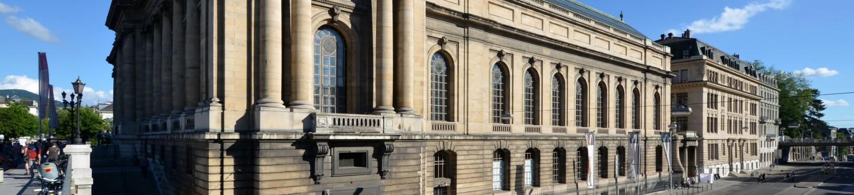 32_Musée_d'Art_et_d'Histoire.jpeg