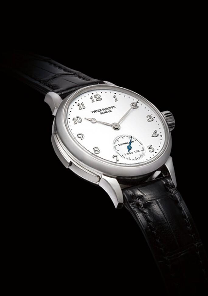 hk-important-watches-patek-philippe.jpg