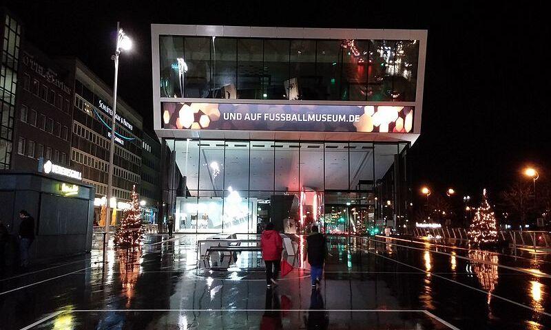 German_Football_Museum.jpg