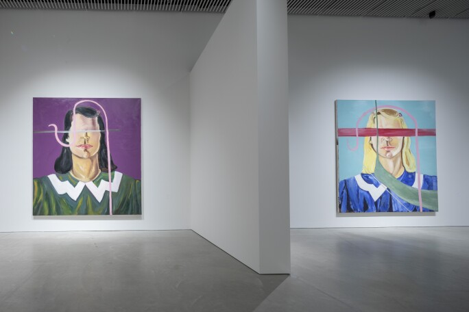 Installation_photo_Julian_Schnabel_Aktions_Paintings_Photo_Anders_Sune_Berg_O5A7955.jpg