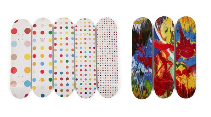 supreme-damien-hirst-skateboard-decks-spot-spin.jpg