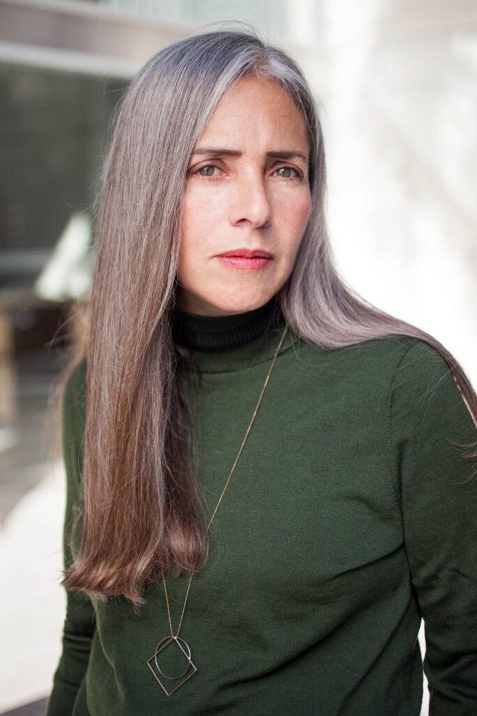 Julieta Gonzalez portrait1.jpg