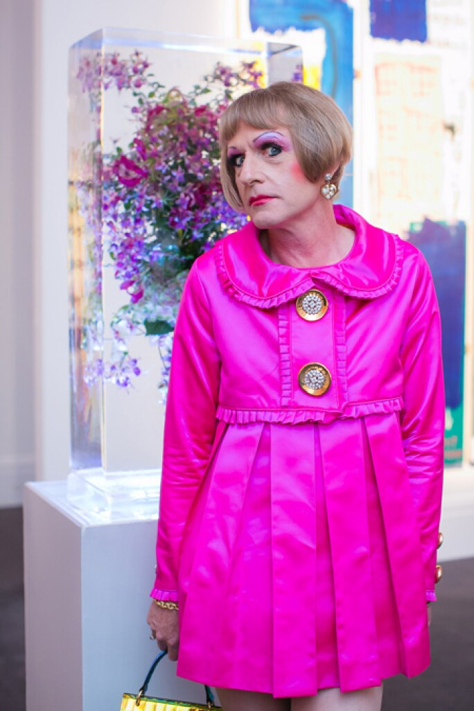 grayson-perry-interview-5.jpg
