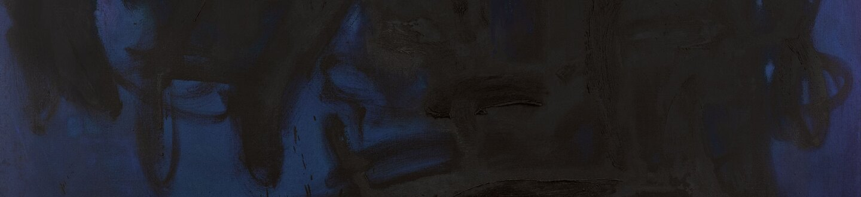 turnbull-banner.jpg