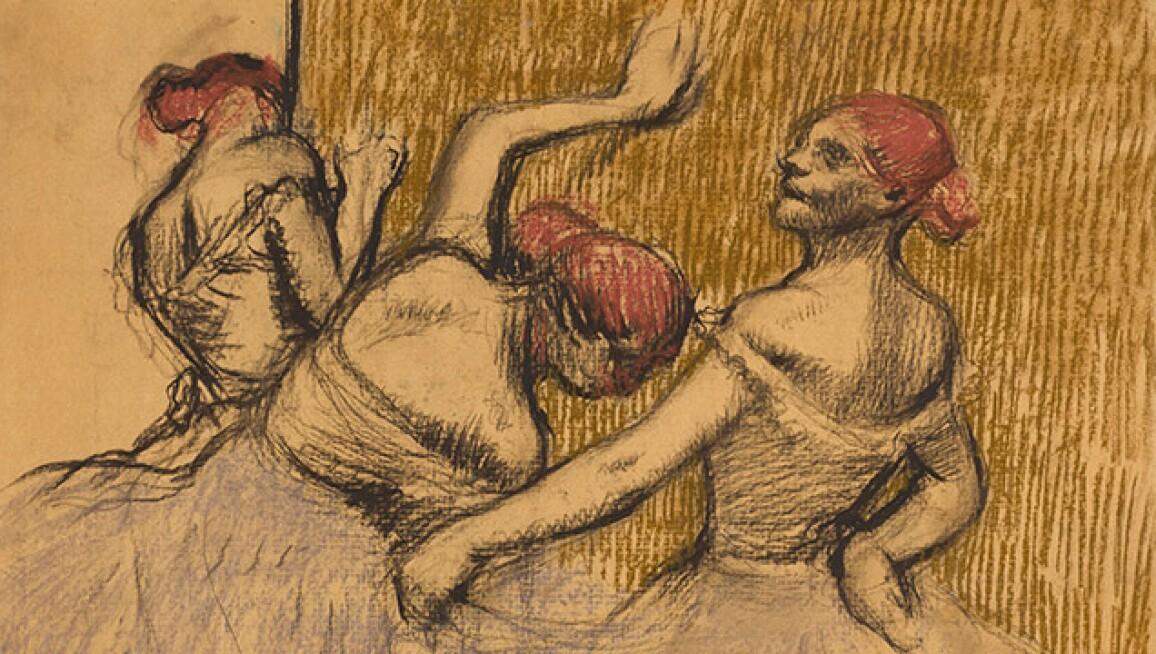 edgar-degas-trois-danseuses.jpg