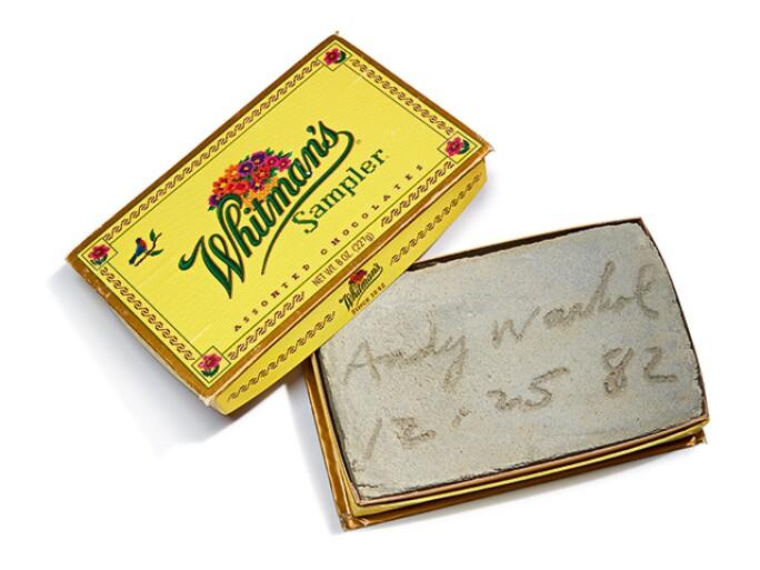 andy-warhol-whitmans-sampler-candy-box-640.jpg