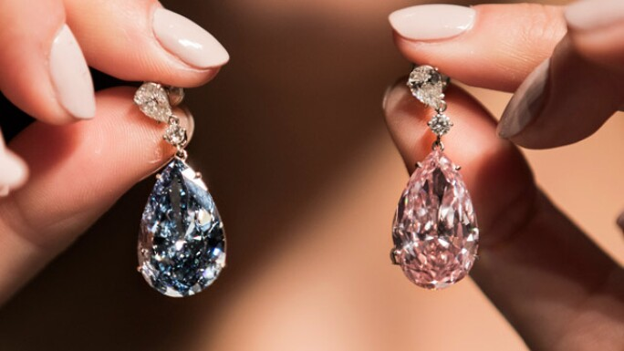apollo-artemis-blue-diamond.jpg