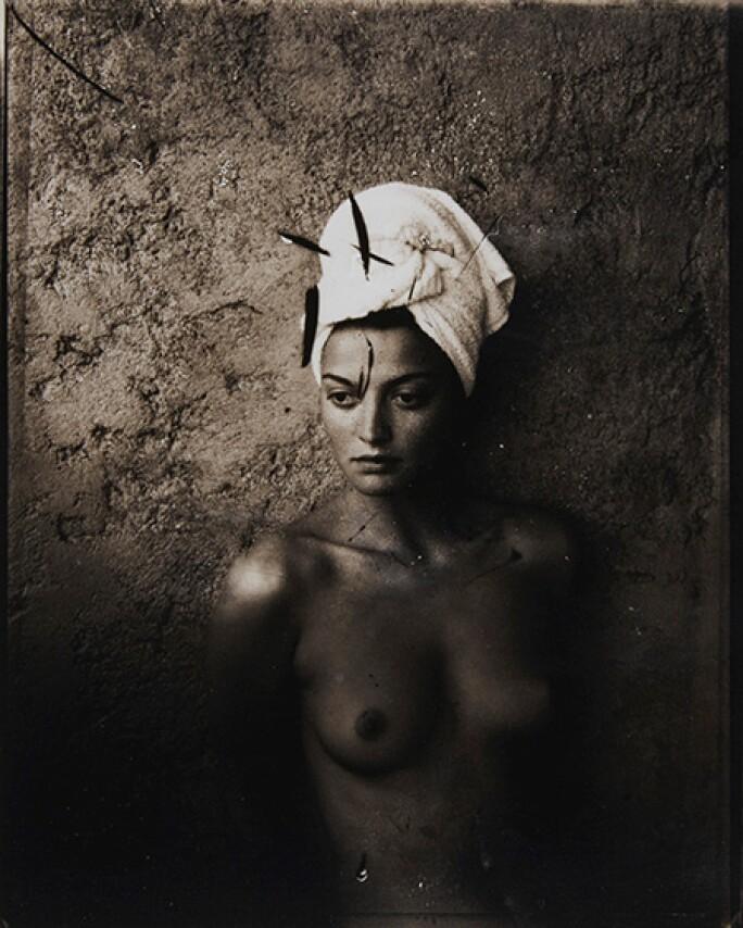 female-nude-karen-krizanovich-2.jpg