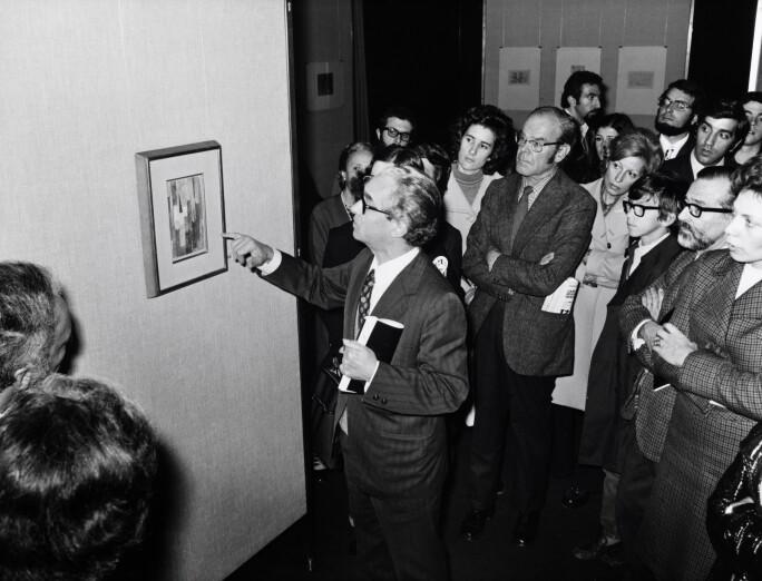 museum_global_Paul_Klee_Klee-Fuehrung.jpg