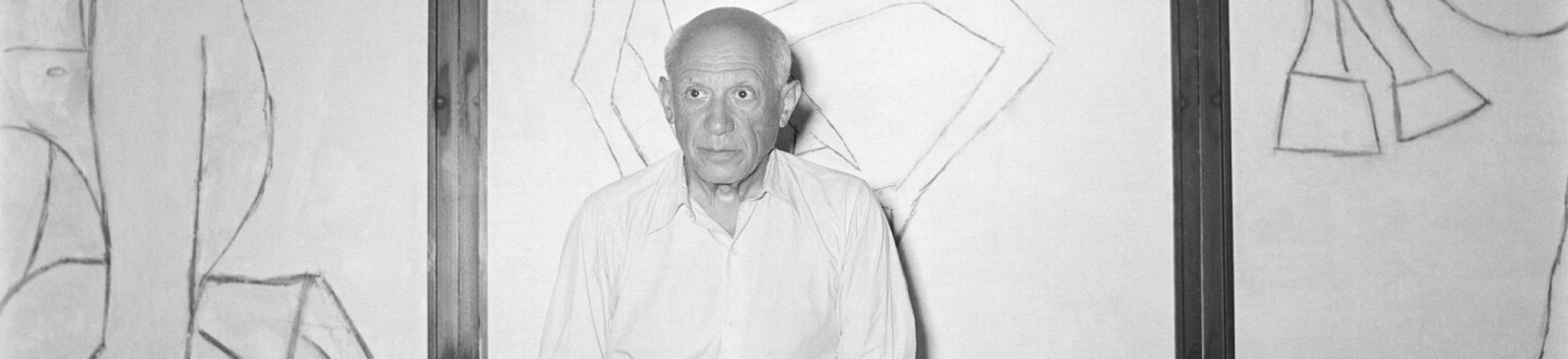 blog-top-picasso.jpg