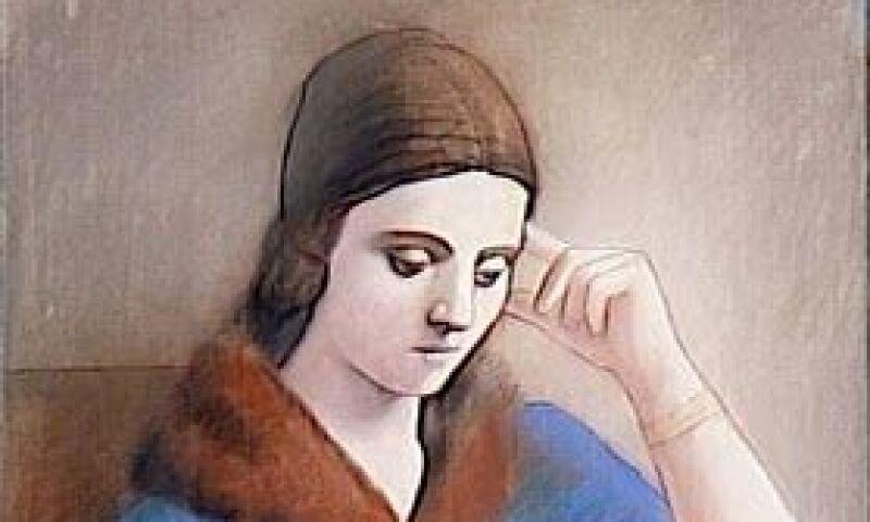 Olga Pensive 1923.jpg