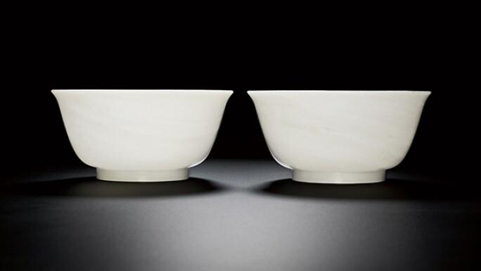 chinese-ceramics-bowls.jpg