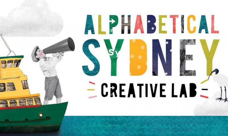 ABC_Syd_SLM_Digital_Exhibition_page_FA.jpg