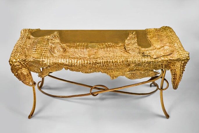 edited-lalanne-blog-crocodile-bench.jpg