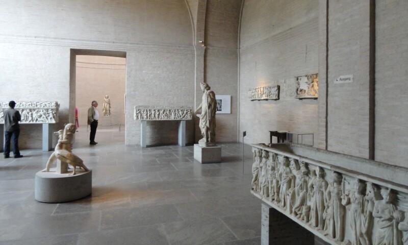 Interior_Glyptothek.JPG