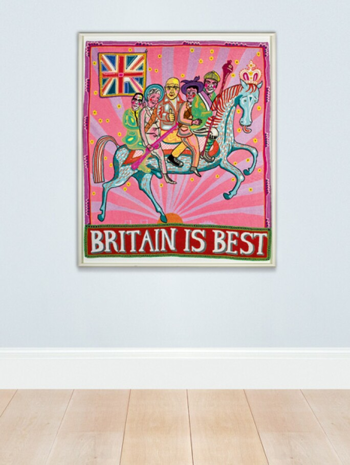 grayson-perry-interview-10.jpg