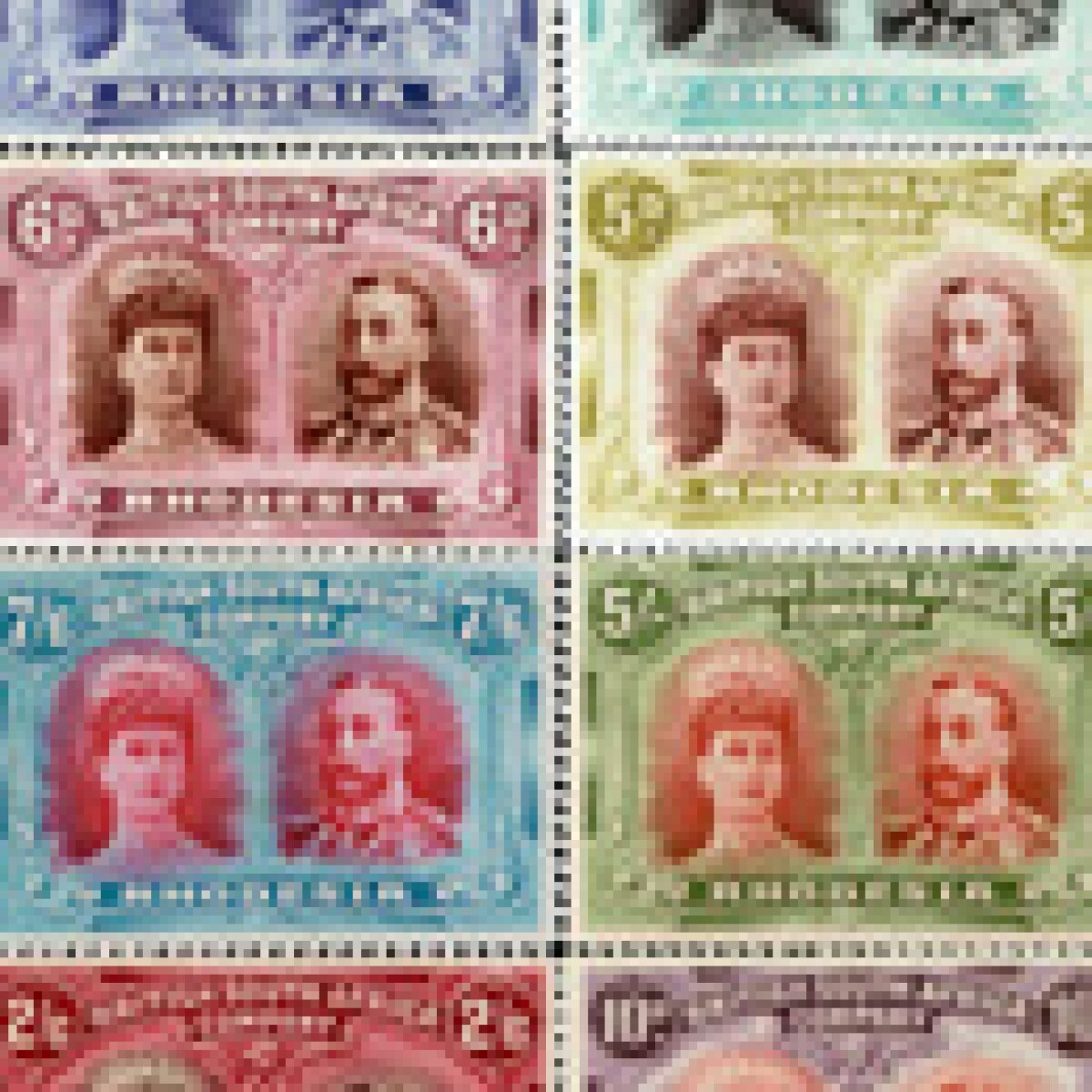 Postage Stamp Auctions Rare Stamps