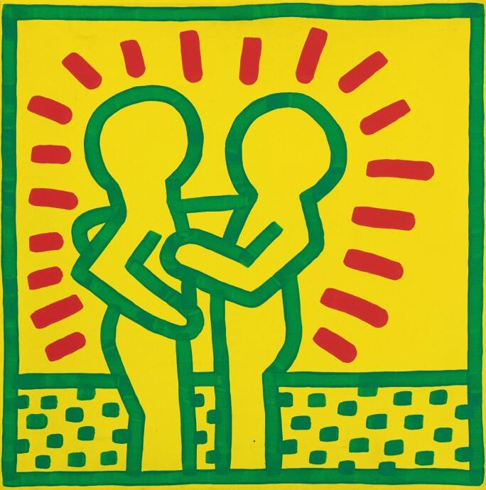 Keith-Haring-Untitled.jpg