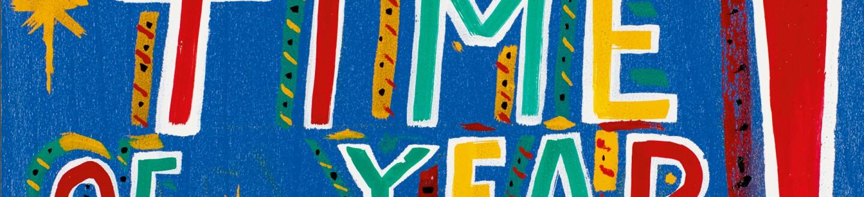 oxfam-mod-brit-banner.jpg