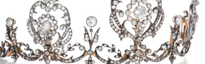 royal-wedding-hub-tiara.jpg