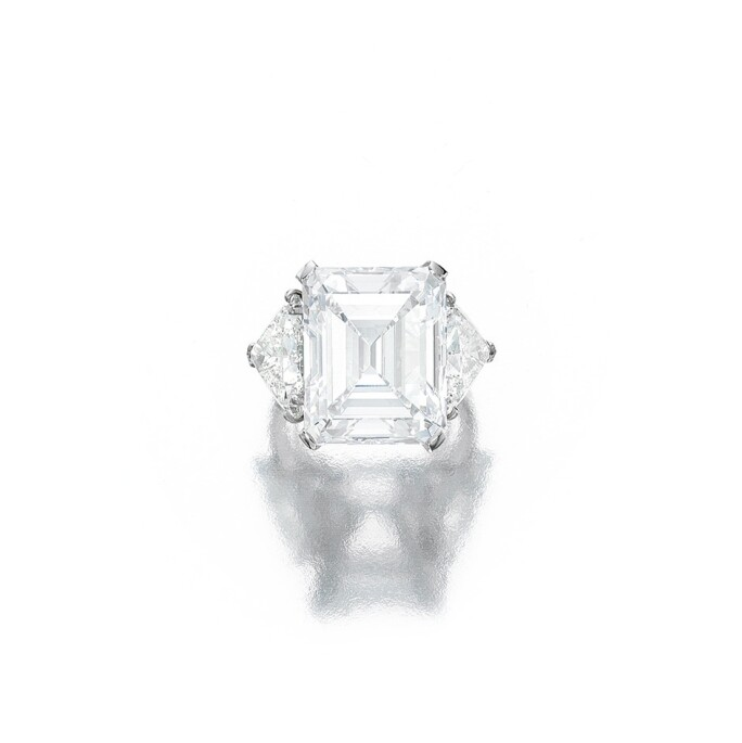 Sinatra-diamond.jpg