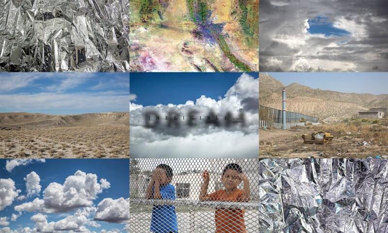 Erika Harrsch_Under the Same Sky We Dream composite.JPG