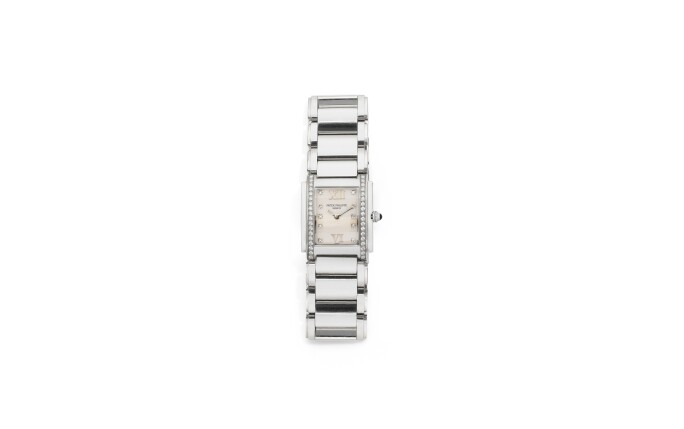 watch-paris-290PF1900_B4CWL_122.jpg