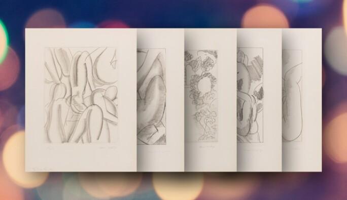9-illustrations.jpg