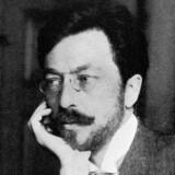 Vassily Kandinsky: Artist Portrait