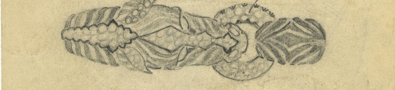 zebra-bracelet-sketch