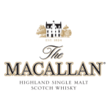macallan-edit.png