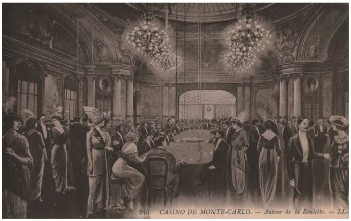 paris-riviera-Casino Monte Carlo.JPG