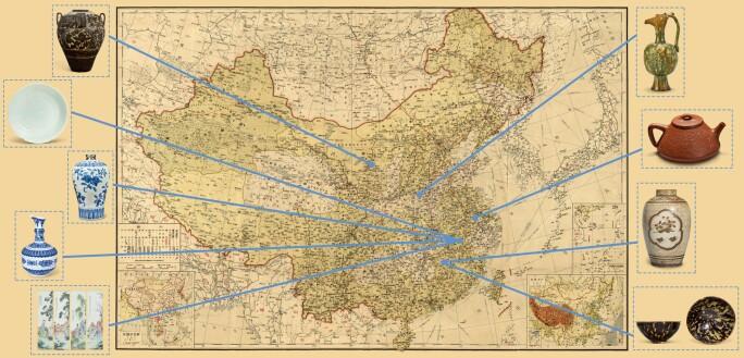 cwoa-world-map-works-of-art-by-region-25-aug-2017-2000.jpg
