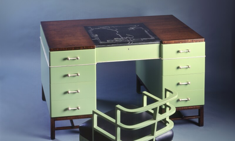 Deco furniture.jpg