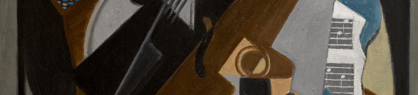 cubism-and-music-banner.jpg
