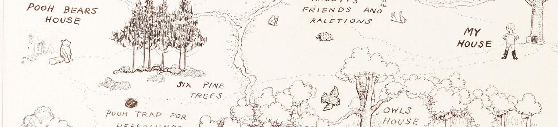 winnie-the-pooh-map-banner.jpg