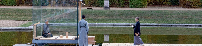 Sugimoto-Teahouse-Versailles-Sugimoto_0107-©-Tadzio-magazine-2.jpg