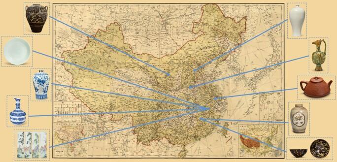 cwoa-world-map-works-of-art-by-region-25-aug-2017-1280.jpg