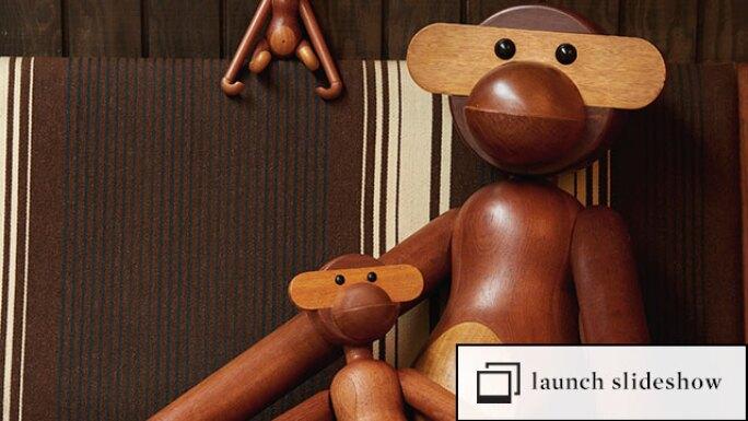 michael-bruno-wyeth-slideshow.jpg