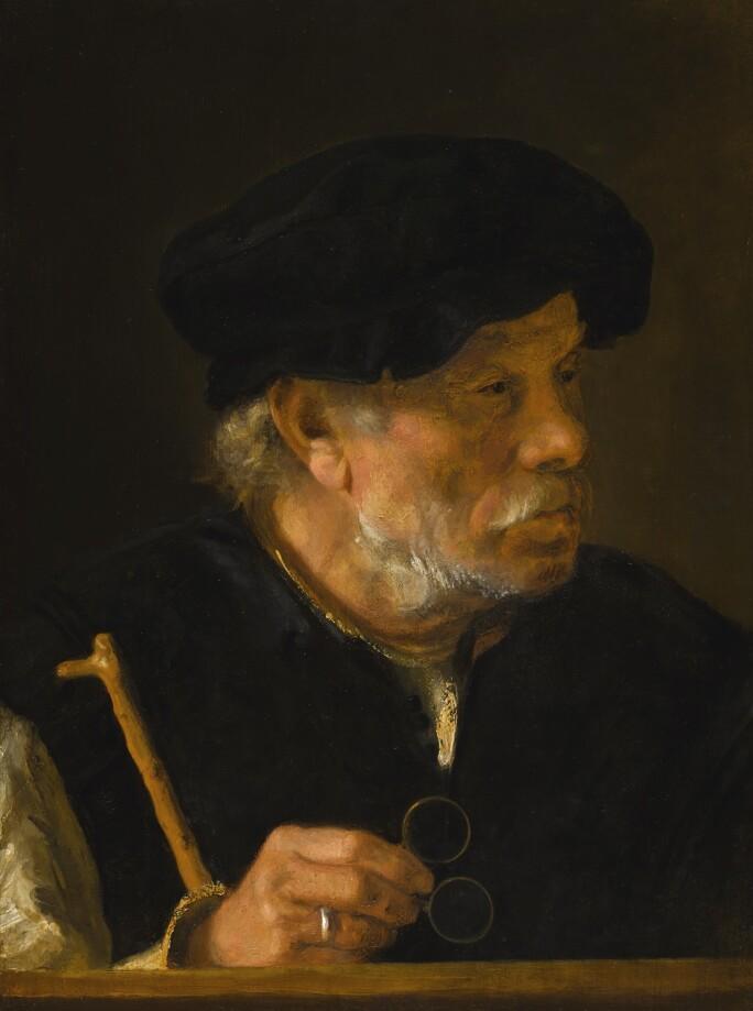 Karel-van-der-Pluym-Portrait-of-a-Man-N10007.jpg