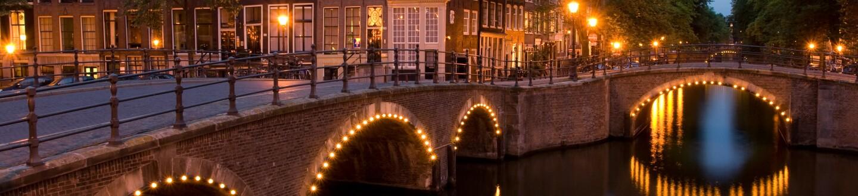 Amsterdam View.jpg
