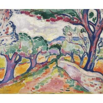 b91d2ea55b Georges Braque
